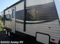 New 2017  Prime Time Avenger ATI 26BK by Prime Time from Ansley RV in Duncansville, PA