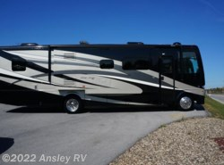Used 2016  Newmar Bay Star 3518 by Newmar from Ansley RV in Duncansville, PA