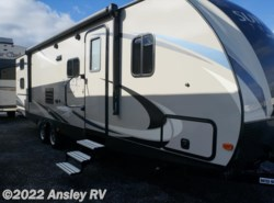 New 2017  CrossRoads Sunset Trail Grand Reserve 289QB by CrossRoads from Ansley RV in Duncansville, PA