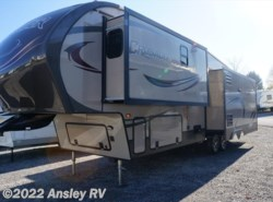 Used 2014  Prime Time Crusader 325RES by Prime Time from Ansley RV in Duncansville, PA