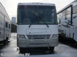 Used 2003  Newmar Scottsdale 3456 by Newmar from Ansley RV in Duncansville, PA