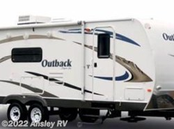 Used 2009  Keystone Outback 268RL by Keystone from Ansley RV in Duncansville, PA