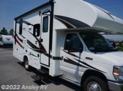 New 2018 Jayco Redhawk 22J available in Duncansville, Pennsylvania