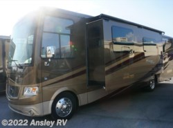 Used 2015 Newmar Canyon Star 3610 available in Duncansville, Pennsylvania