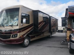 New 2018 Fleetwood Southwind 36P available in Duncansville, Pennsylvania