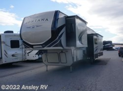 New 2018 Keystone Montana High Country 385BR available in Duncansville, Pennsylvania