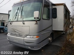 Used 2003 Newmar Kountry Star 3702 available in Duncansville, Pennsylvania