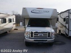 Used 2015 Coachmen Leprechaun 317 SA available in Duncansville, Pennsylvania