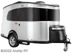 New 2018 Airstream Basecamp 16NB available in Duncansville, Pennsylvania