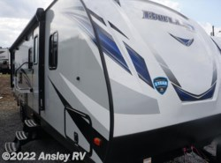 New 2018 Keystone Bullet 277BHS available in Duncansville, Pennsylvania