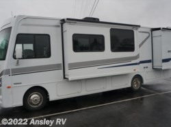 New 2018 Winnebago Intent 30R available in Duncansville, Pennsylvania