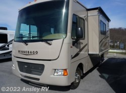 Used 2014 Winnebago Vista 26HE available in Duncansville, Pennsylvania