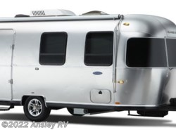 New 2019 Airstream Sport 16RB available in Duncansville, Pennsylvania