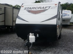 Used 2018 Starcraft Autumn Ridge Outfitter 17RD available in Duncansville, Pennsylvania
