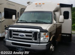 Used 2008 Coach House Platinum 221XL available in Duncansville, Pennsylvania
