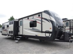 New 2016  Keystone Outback 326RL by Keystone from Lakeshore RV Center in Muskegon, MI