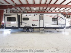 New 2016  Keystone Outback 298RE by Keystone from Lakeshore RV Center in Muskegon, MI