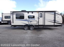 New 2016  Keystone Outback Ultra Lite 240URS by Keystone from Lakeshore RV Center in Muskegon, MI