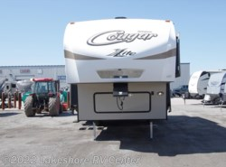 New 2016  Keystone Cougar XLite 28SGS by Keystone from Lakeshore RV Center in Muskegon, MI