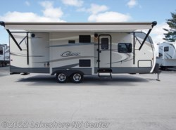 New 2016  Keystone Cougar XLite 26RBI by Keystone from Lakeshore RV Center in Muskegon, MI