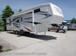 Used 2011  CrossRoads Cruiser CF30QB