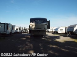 New 2016  Keystone Cougar 333MKS by Keystone from Lakeshore RV Center in Muskegon, MI