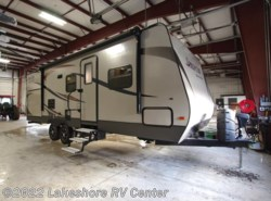 New 2016  Keystone Sprinter Campfire Edition 26RB by Keystone from Lakeshore RV Center in Muskegon, MI