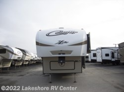 New 2017 Keystone Cougar XLite 29RLI available in Muskegon, Michigan