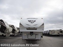 New 2017 Keystone Hideout 299RLDS available in Muskegon, Michigan
