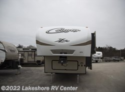New 2017  Keystone Cougar XLite 25RES by Keystone from Lakeshore RV Center in Muskegon, MI