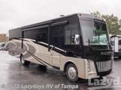 New 2016 Winnebago Adventurer 38Q available in Seffner, Florida