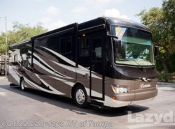Used 2014  Forest River Berkshire 390BH by Forest River from Lazydays in Seffner, FL