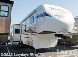 Used 2012  Keystone Montana 3585SA by Keystone from Lazydays in Seffner, FL