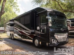 New 2016  American Coach American Eagle 45C by American Coach from Lazydays in Seffner, FL