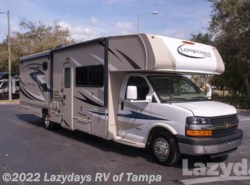 Used 2015 Coachmen Leprechaun 320BH available in Seffner, Florida