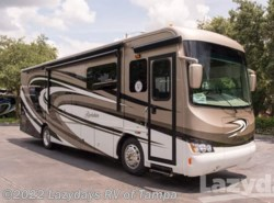 New 2017  Forest River Berkshire 34QS