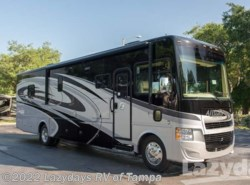 New 2016  Tiffin Allegro 36LA by Tiffin from Lazydays in Seffner, FL