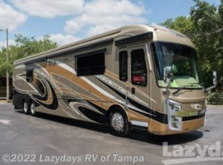New 2017  Entegra Coach Anthem 44B by Entegra Coach from Lazydays in Seffner, FL