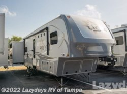 New 2017  Open Range Light 315BHS by Open Range from Lazydays in Seffner, FL