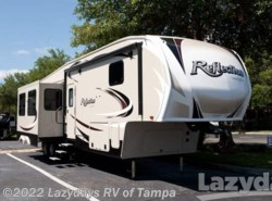 New 2017  Grand Design Reflection 357BHS by Grand Design from Lazydays in Seffner, FL
