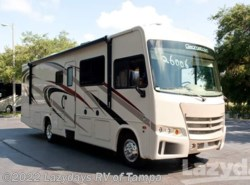 New 2017  Forest River Georgetown GT3 31B3 by Forest River from Lazydays in Seffner, FL