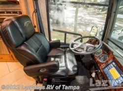 Used 2015 Itasca Ellipse 42GD available in Seffner, Florida