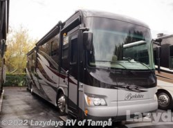 Used 2013  Forest River Berkshire 390BH