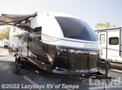 Used 2013  Forest River Aviator Electra by Forest River from Lazydays in Seffner, FL