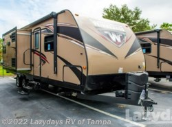 New 2017  Winnebago Ultralite 27RBDS by Winnebago from Lazydays in Seffner, FL