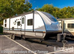 New 2017  Forest River Surveyor LE 295QBLE by Forest River from Lazydays in Seffner, FL