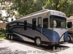 Used 2007  Foretravel Nimbus 42 by Foretravel from Lazydays in Seffner, FL