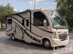 Used 2016  Thor Motor Coach Vegas 24.1 by Thor Motor Coach from Lazydays in Seffner, FL