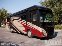 New 2016  Winnebago Journey 36M by Winnebago from Lazydays in Seffner, FL