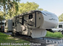 Used 2011 Keystone Montana High Country 323RL available in Seffner, Florida